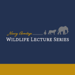 the-nancy-armitage-wildlife-lecture-series