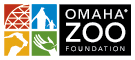 Omaha Zoo Foundation Logo