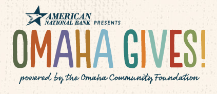 Omaha Gives to the Zoo